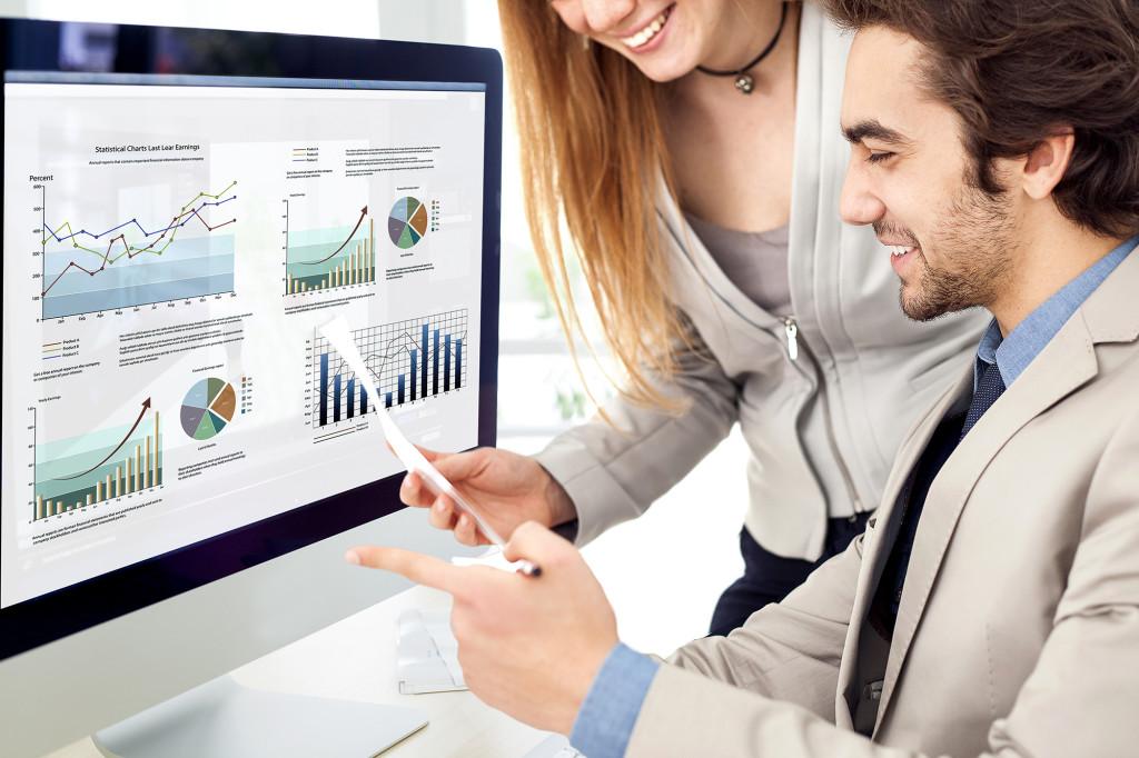 switching web hosting provider