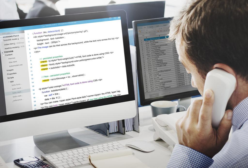 transfer html to wordpress